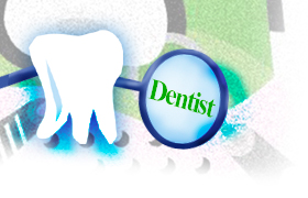 Find Your Dentists